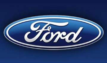 ford beats estimates despite declines in earnings...