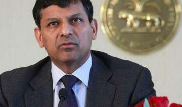 rbi governor hints at interest rate cuts - India...