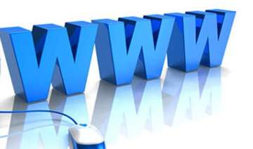 on 69th independence day internet completes 20...