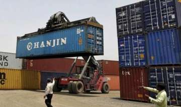 exports decline 14 in april 5th straight month of...