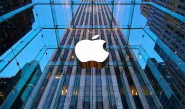 apple to set up tech development centre in...