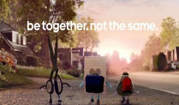 oscar 2016 google releases new ad for android -...