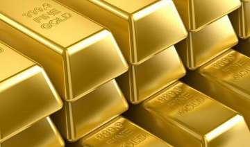 gold prices rally to 20 month high breach rs 29...