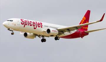 spicejet launches fly for sure scheme at rs 299 -...