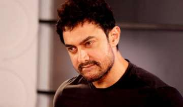 snapdeal not to renew aamir khan s contract...