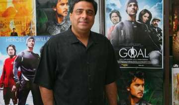 ronnie screwvala ventures into online education...