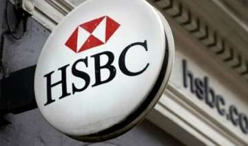 hsbc rejects hong kong move to keep headquarter...
