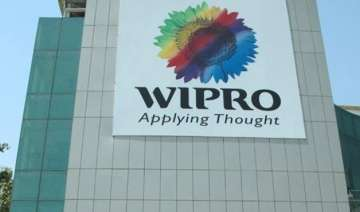 wipro sacks two techies over lawsuit in britain -...