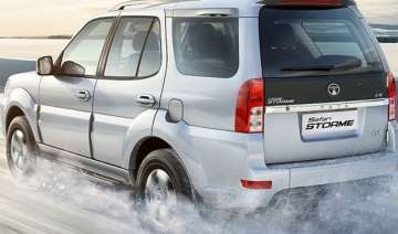 tata motors may introduce downsized diesel engine...