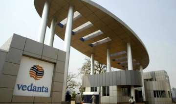 vedanta resumes iron ore operations in goa after...
