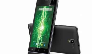 lava rolls out android 5.0 lollipop update for...