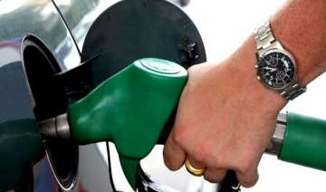 petrol prices highest in norway know the rate in...
