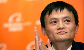 alibaba eyeing acquisition of indian e commerce...