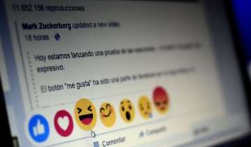 7 things to know about facebook s new reaction...