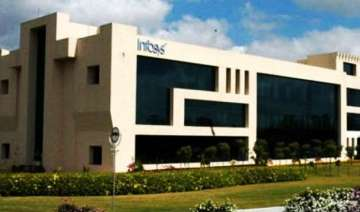 infosys buys us firm for 70 million - India TV