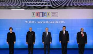 brics business forum to be held in dubai next...