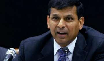 rbi can t flip flop on interest rate raghuram...