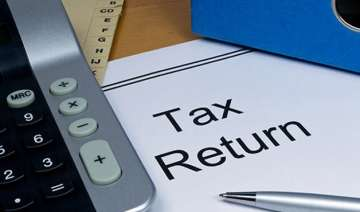 an app to help you file tax returns is on its way...