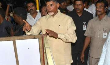 japan andhra ink deal to promote investments by...