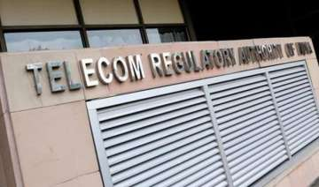 call compensation rules stay trai to hear out...