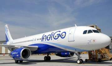 indigo pushes back delivery of two leased airbus...