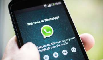 whatsapp to stop supporting blackberry nokia...