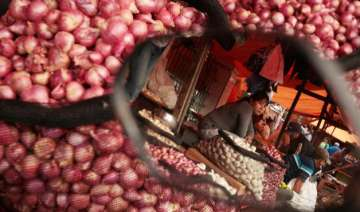 onion crisis india imports 18 000 tonnes from...