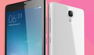 xiaomi mi week redmi note prime available at rs 7...