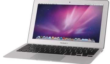 apple now makes more money from macs than ipads -...