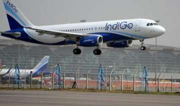 indigo firms up order for 250 airbus planes -...