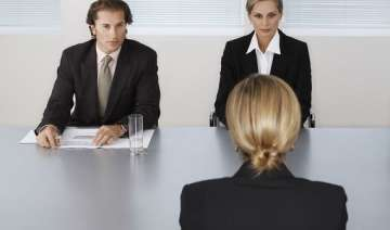 follow these tips to get the best salary - India...