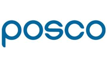 deadlocked in odisha posco inks pact with uttam...