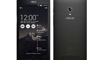 asus zenfone 5 lite launched at rs 8 999 - India...