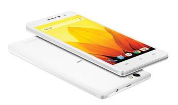 lava launches 4g budget smartphones a88 a71 and...