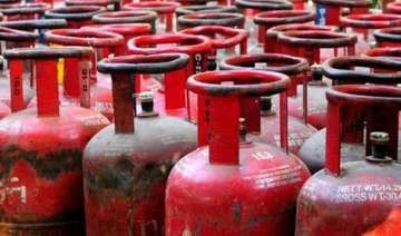 pahal on lpg to cover entire country from jan 1 -...