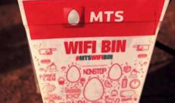 a garbage bin that rewards users with free wifi -...