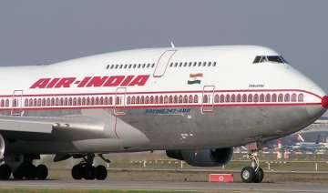air india asked to slash expenses by 10 - India TV