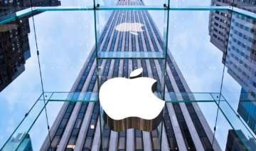 apple defends resistance to iphone assistance to...