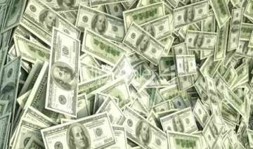 india s forex reserves up at 353.527 billion -...