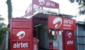 airtel launches 3g services in odisha - India TV