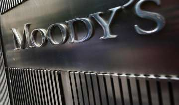 moody s india growth forecast lowered to 7 on...