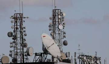 telcos fined rs 10.8 crore over mobile tower...