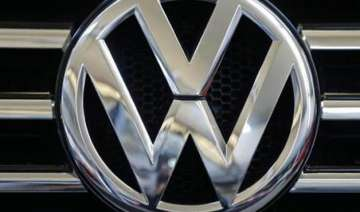 volkswagen apologises to indian customers for...