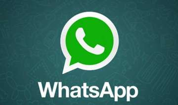 how to activate whatsapp voice calling on your...