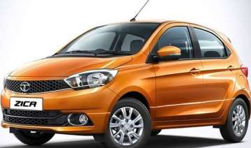 zika threat compels tata motors to consider...