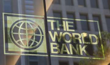 migration an engine of economic growth world bank...