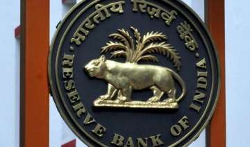 banks free to fix interest rates on gold deposit...