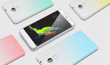 coolpad note 3 priced at rs 10 000 now available...
