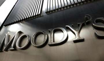 india s gdp may grow 5 6 in 2015 moody s - India...