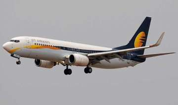 jet airways to operate additional flights - India...